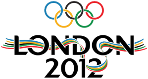 london2012.png