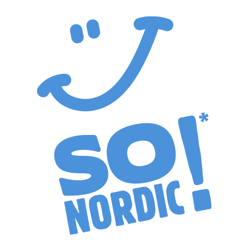 So_Nordic_logo_bleu.png