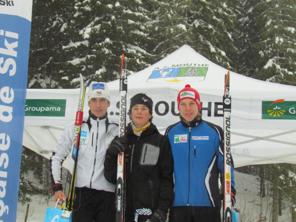 Mouthe-22-12-Podium-Cadets-2.jpg