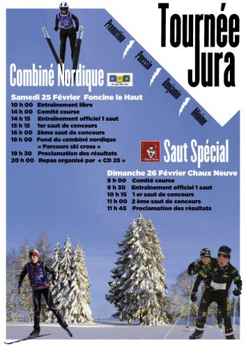 affiche-tournee-jura-final-mini-1-copie.jpg