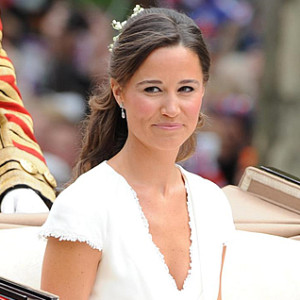 pippa-middleton-65.jpg