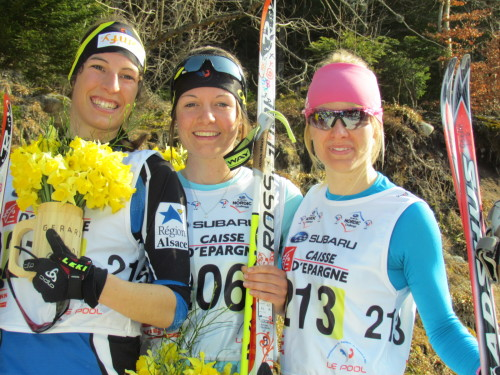 Podium-Juniors-Dames.jpg