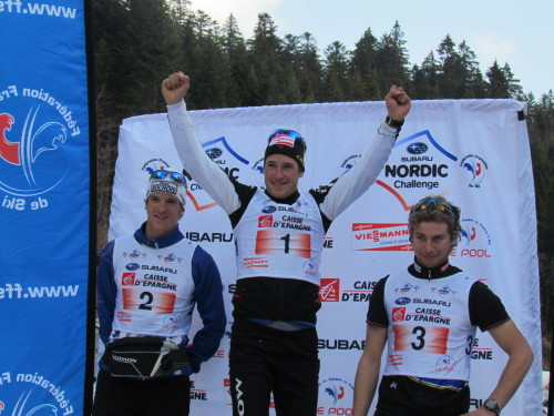 Podium-Juniors-Hommes.jpg