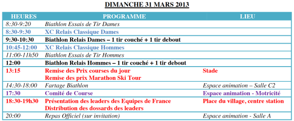 Capture-d-ecran-2013-03-29-a-07.25.49.png