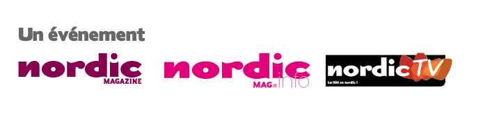 Evenement_Nordic Magazine