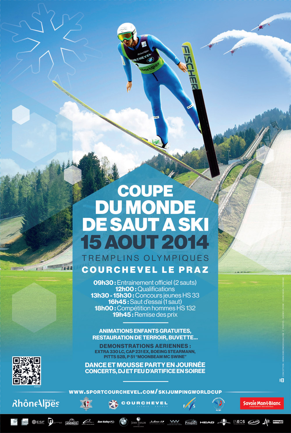 Affiche-Courch-Saut-web
