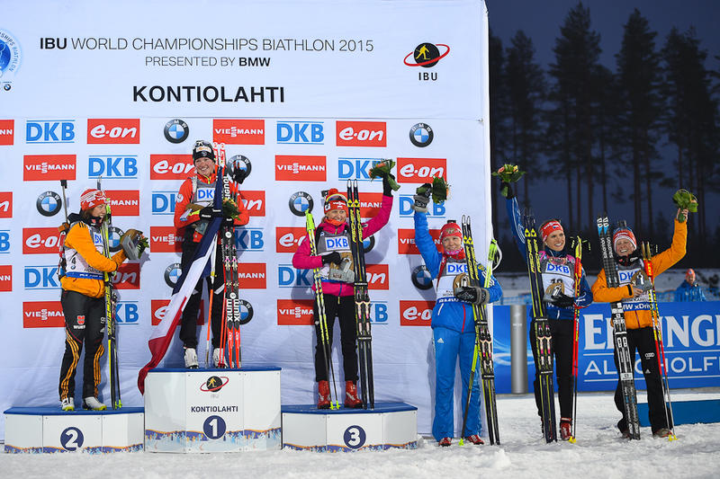 Kontiolathi-podium D