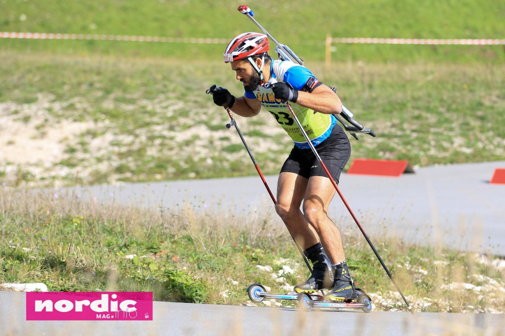 biathlon-H-Simon Fourcade