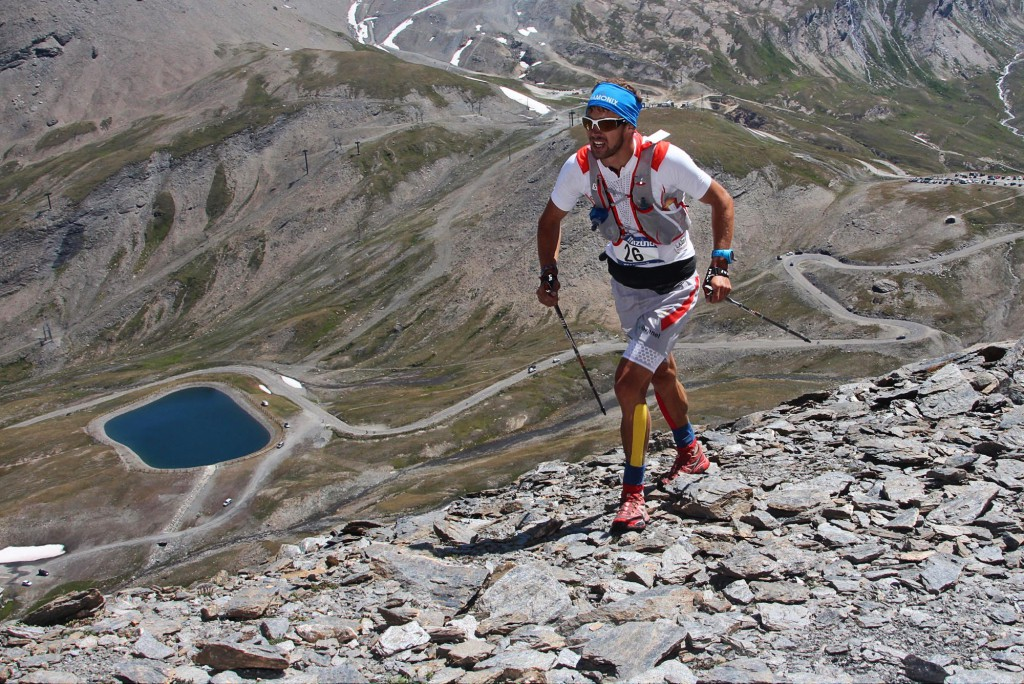 5 Sacha Devillaz photo Goran Mojicevic Passion Trail