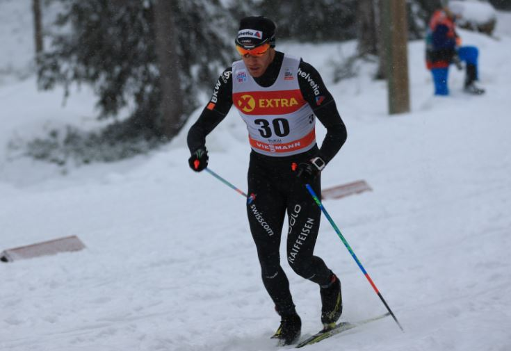 sprint-dario-cologna