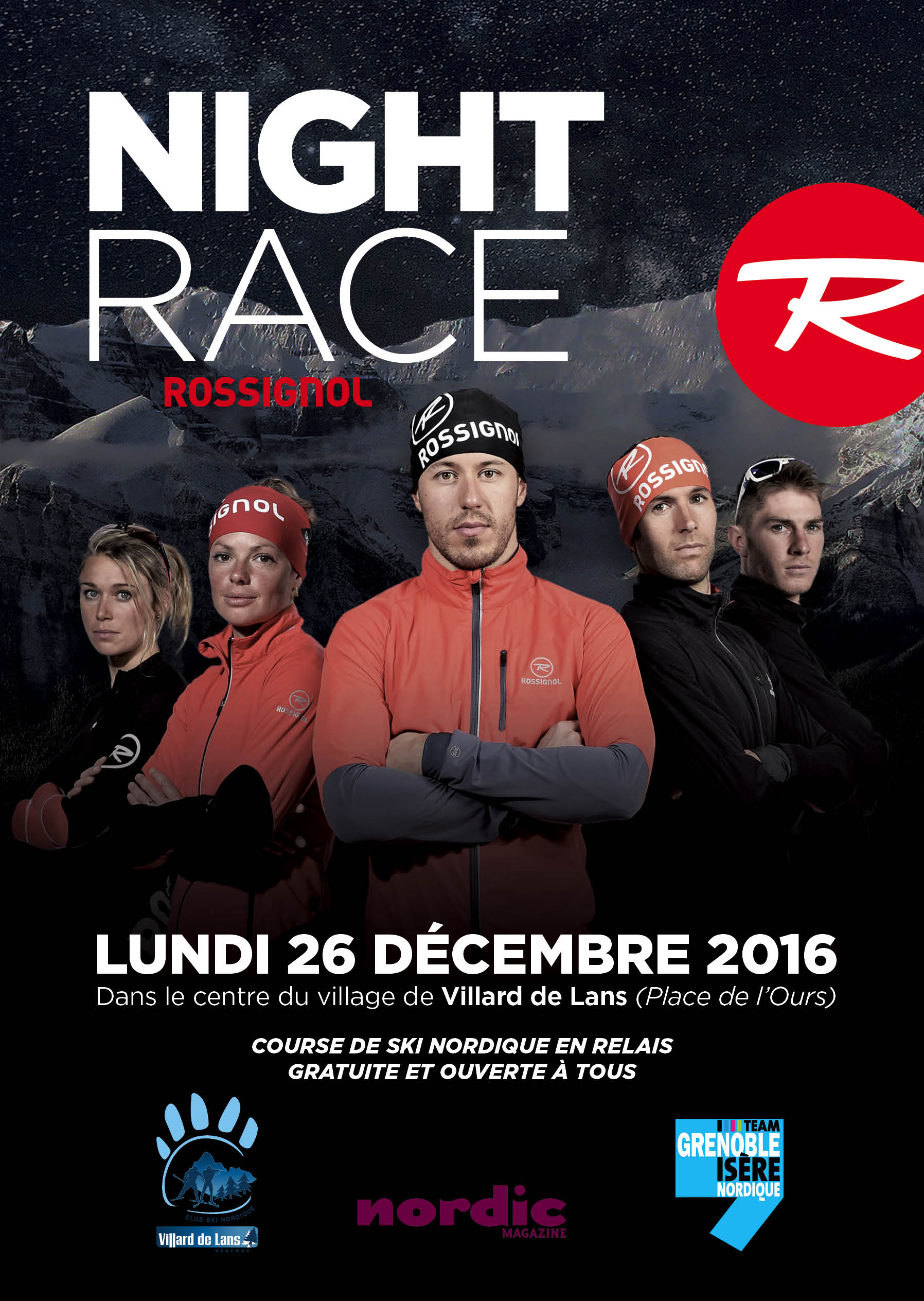 night-race-flyer-front