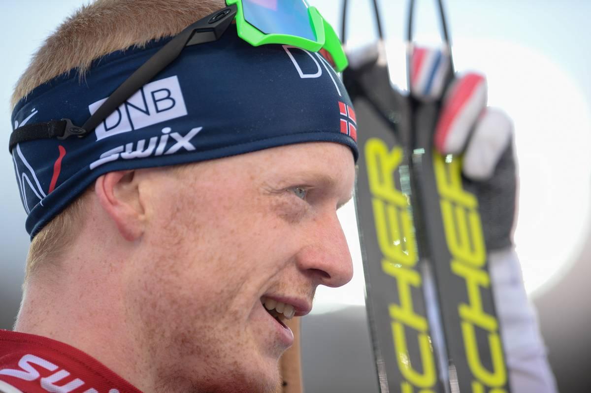 Ski nordique, ski de fond, biathlon, combiné nordique, saut à ski, Norvège, coupe du monde, Jeux olympiques, Nordic Mag, Nordic Magazine, Vu de Norge