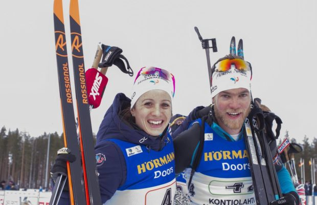 https://www.nordicmag.info/biathlon/
