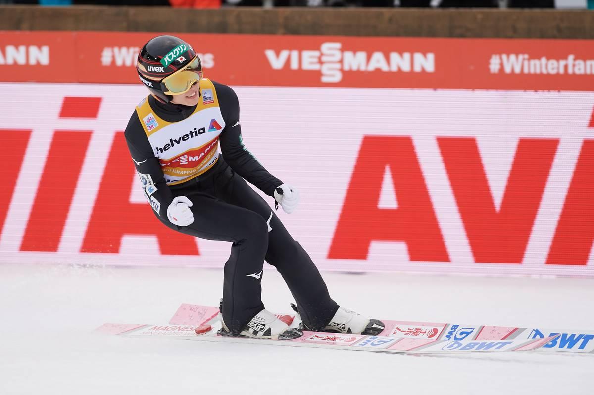 Ski nordique, ski de fond, saut à ski, combiné nordique, biathlon, coupe du monde, FIS, Ski, hiver, Nordic Magazine, vainqueur, ski
