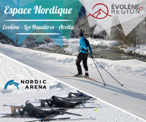 Ski nordique, ski de fond, saut à ski, combiné nordique, biathlon, coupe du monde, FIS, Ski, hiver, Nordic Magazine, vainqueur, ski