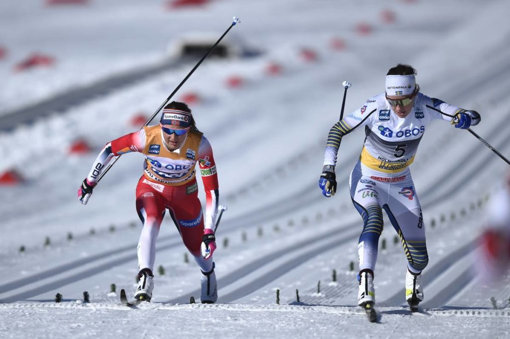Oestberg, Andersson