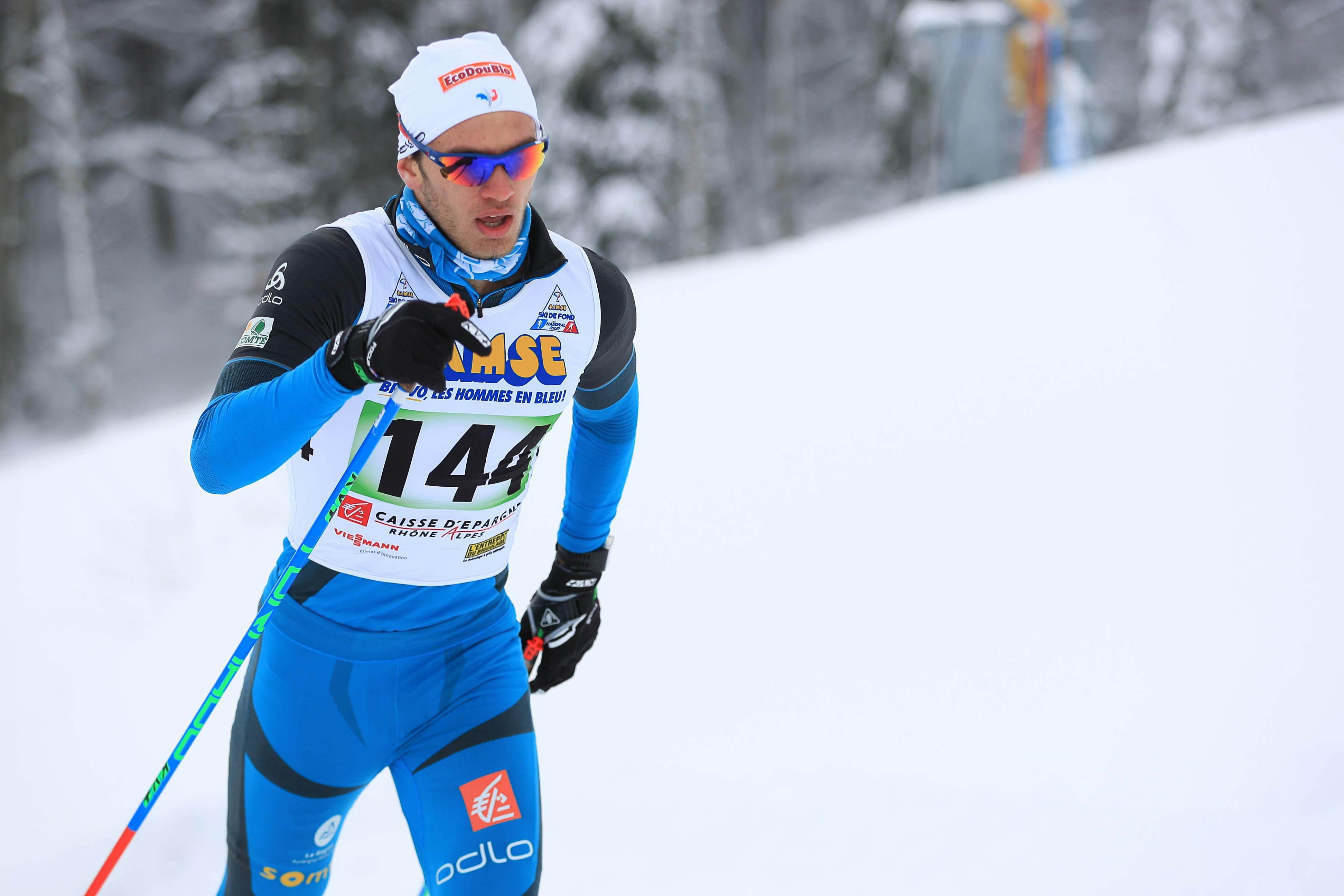 Ski de fond, biathlon, combiné nordique, ski nordique, saut à ski, saut spécial, tremplins, ski, hiver, coupe du monde, jeux olympiques, coupe de France, neige