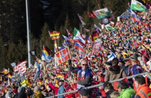 une, mondiaux de biathlon, championnats du monde, Antholz, Antholz 2020, Anterselva, Italie, coupe du monde, équipe de France, Emilien Jacquelin, Anaïs Bescond, Dorothea Wierer, Lukas Hofer, Johannes Bœ, Marte Olsbu Roeiseland,