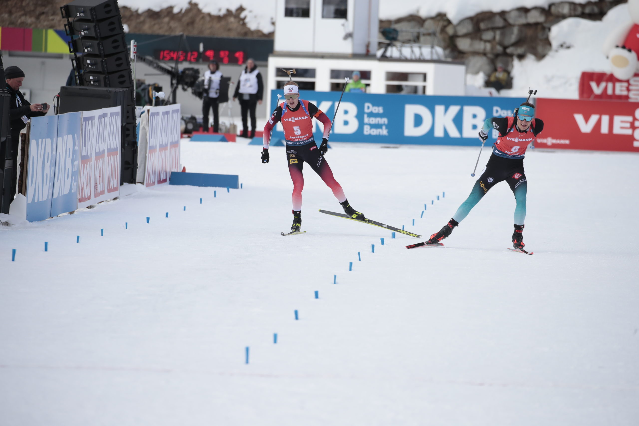 biathlon, Antholz, Jacquelin, Boe