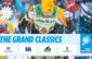 The Grand Classics Events, Visma Ski Classics, ski de fond