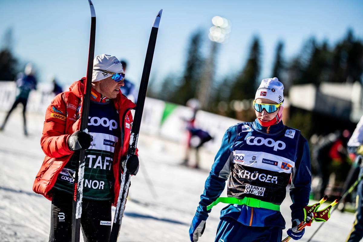Rollerski, Biathlon, saut à ski, ski de fond, combiné nordique, ski nordique