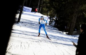 Dominik Windisch, biathlon, Antholz