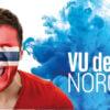 Ski de fond, Biathlon, Saut à ski, combiné nordique, ski nordique, rollerski, coupe du monde, Nordic Magazine, Vu de Norge